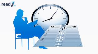 5 Time Saving Tips To Speed Up Your Govt Job Search