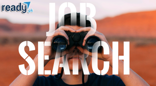 6 Common Job Search Mistakes You Need to Avoid