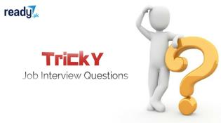 How to Answer Some Tricky Interview Questions in New Jobs 2020