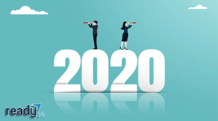 How to find a Dream New Jobs in 2020
