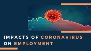 Impacts of Coronavirus on Employment Industry In Pakistan