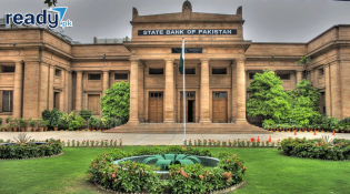 Latest Career Opportunities in State Bank of Pakistan