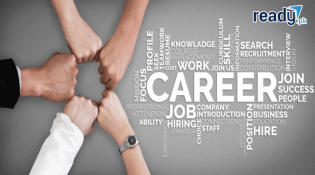 The Do's And Don'ts In Choosing A Career In 2020