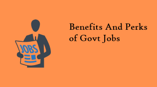 Top Five Government jobs in Pakistan with attractive Benefits and Perks