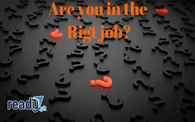 Top 10 Tips to select the right job for you
