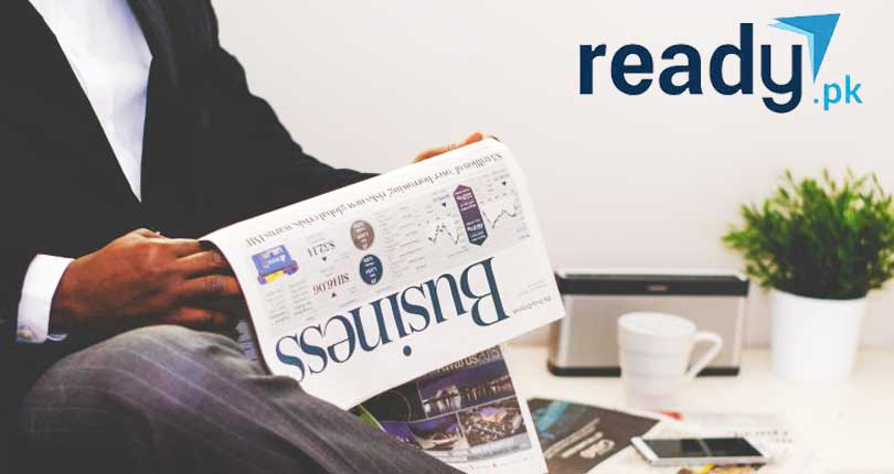 What are the advantages of latest jobs in newspapers?